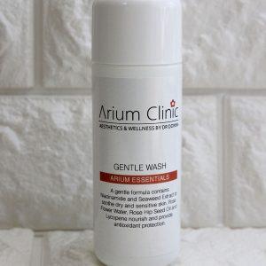 Arium Essentials Gentle Wash